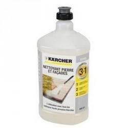 detergent-pierre-facade-karcher