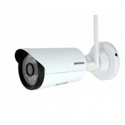camera-ip-exterieure-hd-720p-sedea