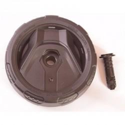 1- roue-nettoyeur-haute-pression-karcher-k4-k5-full-control