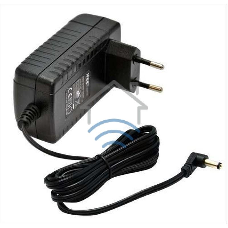alimentation-17v-1,5a-visiophone-extel-830218