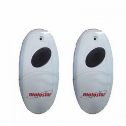 photocellules-motostar-infrastar-24v-cs36
