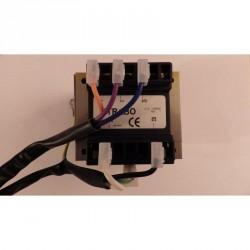 transformateur 24 volt pour motorisation portail motostar linestar. Black Bedroom Furniture Sets. Home Design Ideas