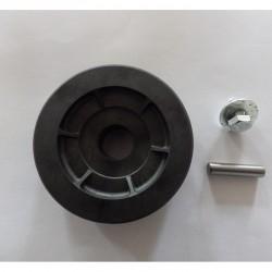 roue-entrainement-chaine-motostar-linestar