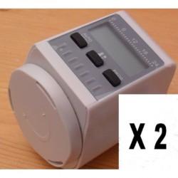 tete-thermostatique-programmable-somatherm