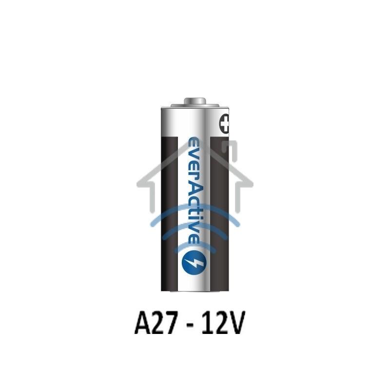 pile-telecommande-a27-12v