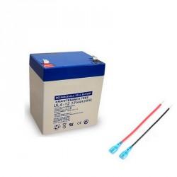 batterie-secours-12v-4ah-avidsen-astrell