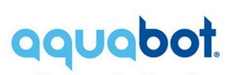 logo-aquabot