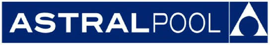 logo-astralpool