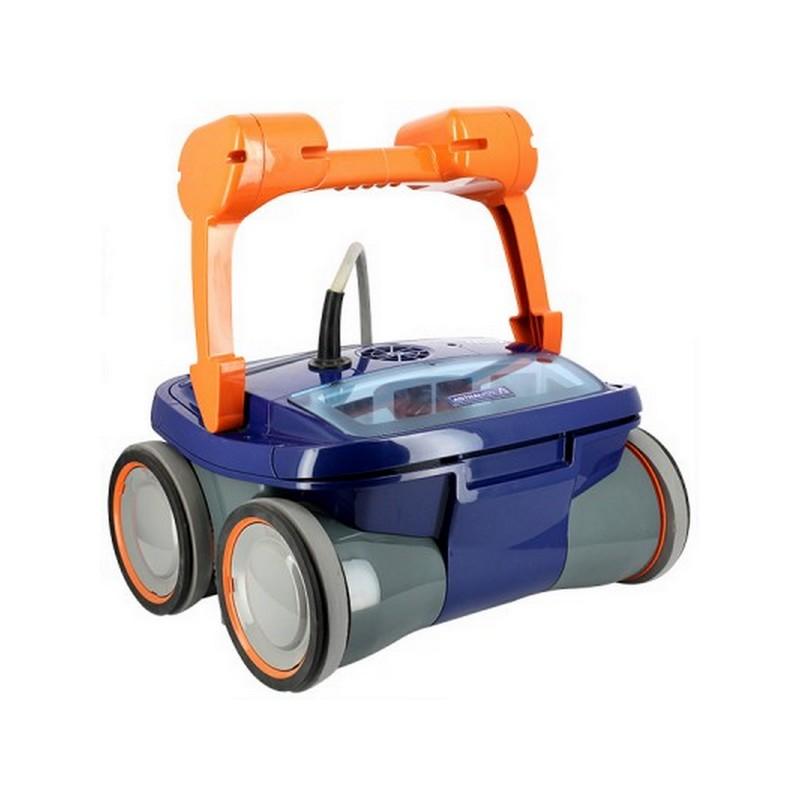 robot-piscine-astralpool-max5