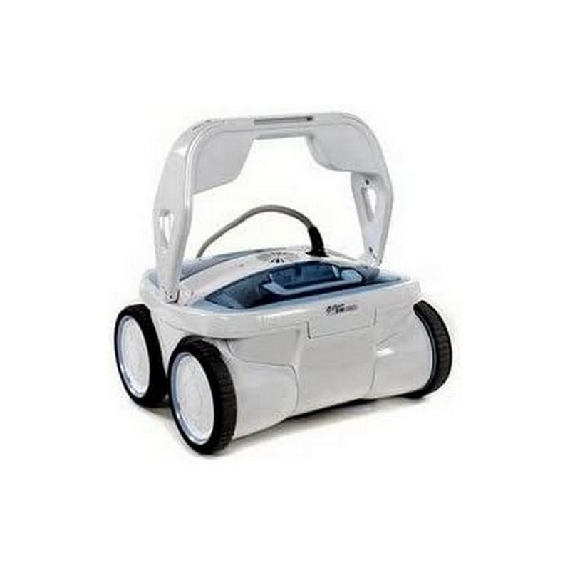 robot-piscine-o'clair-d10