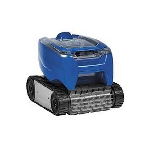 robot-piscine-zodiac-tornax-rt3200