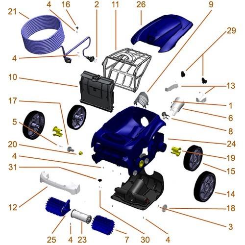 vue-eclatee-robot-vortex-3