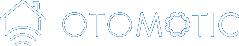 Logo Otomotic